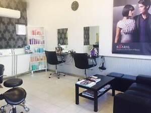 Hair Salon North of CBD - URGENT SALE West Perth Perth City Area Preview