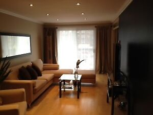 Beautiful 5 1/2 Condo for Rent in Brossard (FREE MONTH OPTION)