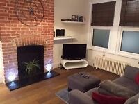 Amazing, modern, clean house available for short term (5th of March to 5th of April 17)