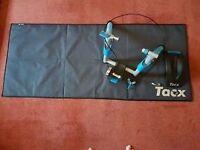 Tacx Satori Indoor Cycle trainer