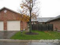 Condos for Sale in Old South, London, Ontario $217,900
