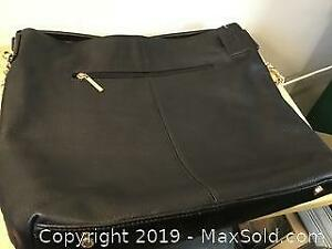 02625f4319 Danier Leather Bag | Kijiji in Ontario. - Buy, Sell & Save with ...