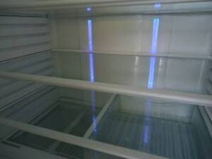 WESTINGHOUSE WHITE fridge/freezer 500L Yokine Stirling Area Preview