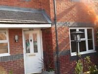 4 BED SEMI DETACHED LOVELY HOUSE IN WEST MIDLANDS SEEKING 2/3 SW/NW LONDON AREAS, OFF ROAD PARKING