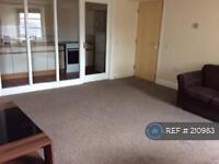 1 bedroom flat in The Regent, Penrith, CA11 (1 bed)