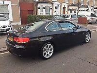 2008 BMW 325i SE COUPE ***REVERSE CAMERA & BMW NAVIGATION***HPI CLEAR***MINT & EXCELLENT DRIVE
