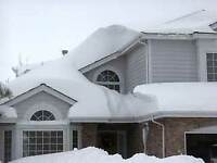 INTRICATE ROOFING & CONTRACTING