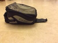 BMW R1200 GS Adventure (up to 2013) Tank Bag.
