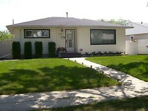 Quiet and Very Clean, Fully Furnished Home!!!