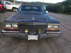 Cadi - Collecters Item - MUST SEE!