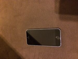 400$ Brand New iPhone 5S Locked to a Fido Plan Edmonton Edmonton Area image 2