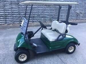 yamaha golf cart batteries   Golf   Gumtree Australia Free