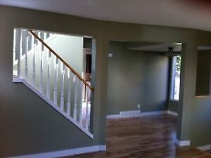 UPGRADE BEAUTIFUL TWO STOREY HOUSE IN SHAWNESSY