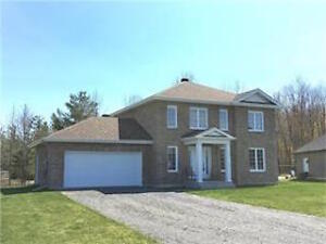 1800 SQ.FT. 2 STOREY ALL BRICK HOME IN ARROWESTATES