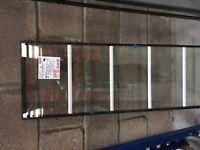 Brand New Double Glazing Unit