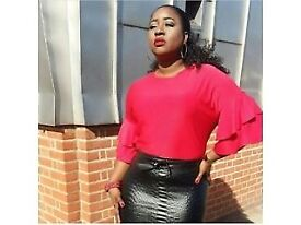 Female Session Singer Available - Functions, Weddings, Corporate events, Song Demos + more
