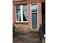 Main Door 2 Bedroom/2 Bathroom Unfurnished Morningside Flat