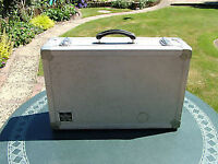 Aluminium Tool Case - Packhorse