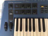 Synthesiser, Yamaha cs1x