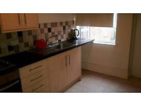 1 Bedroom flat to let - Highfield Street (near London Road) Leicester - 500pcm Leicester