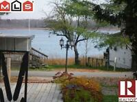 Beautiful Otter Lake and all the amenities of Fisherman`s