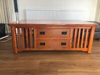 Coffee Table - *REDUCED PRICE* Excellent Condition