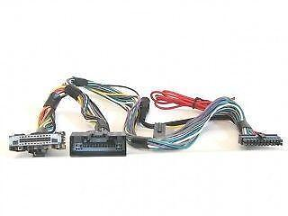 ford focus wiring harness | ebay 05 ford escape engine wire harness ford focus engine wire harness