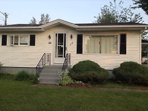 House for Sale: Better than rent! Great Investment Opportunity!