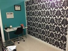 Laser clinic for sale- parramatta Parramatta Parramatta Area Preview