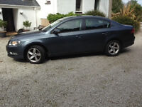 Excellent condition, 53mpg, lots of room, reliable, comfortable and easy to drive.