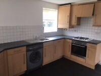 modern 3 bed semi detached house, WA8 0QT, gch, dg, unfurn, Pop location, viewing recommended