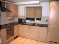 EXCELLENT 2 BED FLAT IN ROMFORD !! CLOSE TO BREWERY AND STATION !! VERY CLEAN FLAT !!