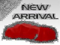 2012│BMW 5 Series Gran Turismo 2.0 520d M Sport (start/stop)│MOT Till July 2018│6 Months Warranty