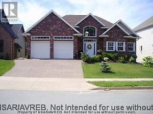 75 PEBBLECREEK Crescent Dartmouth, Nova Scotia