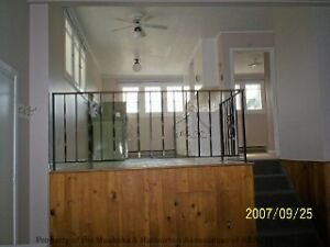 12 plex 9 apartments 3 commercial units in Lucknow London Ontario image 5