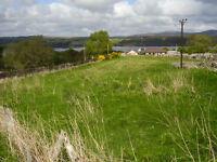 House Building Plot, Kinstead, Kincardine, Ardgay, Sutherland