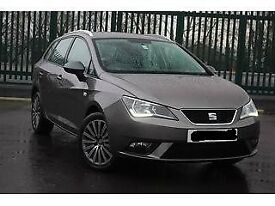 Seat Ibiza 1.2 TSI 90 Connect 5dr E