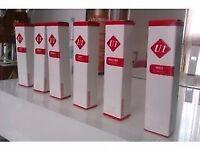 Amazing EDT Pen Perfumes - Clearance, Resale, Wholesale. Perfect for Gym, Handbags (60+10= 70 Pcs)