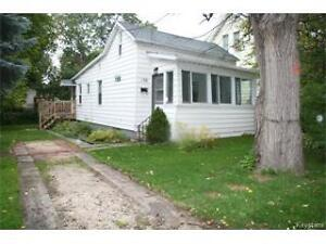 **152 FORREST**SCOTIA HEIGHTS**AFFORDABLE RENT