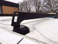 Used Ford Transit Custom Roof Rack For Sale