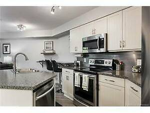 1 bedroom, newly renovated and fully furnished home