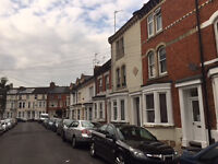1 bedroom flat in Colwyn Road, Northampton, NN1