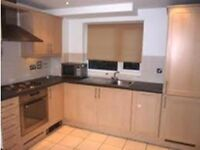 LOVELY 3 BED HOUSE IN EDMONTON - WITH DRIVEWAY - GARDEN - FURNISHED
