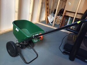 If you have a lawn you need this