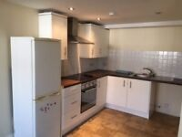 A 2 bed first floor apartment with parking/ set in sought after location close/no pets/no smokers