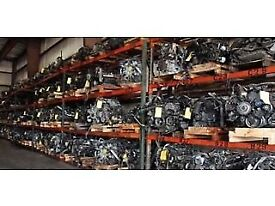 WE SELL CAR/VAN PARTS CHEAP PRICES -- CALL NOW ON 01902 399912.