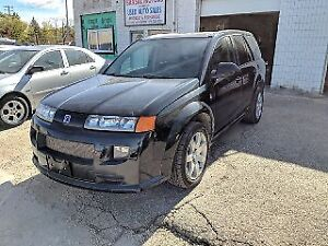 2004 Saturn VUE SUV, Crossover *Safetied* *NO accidents!*