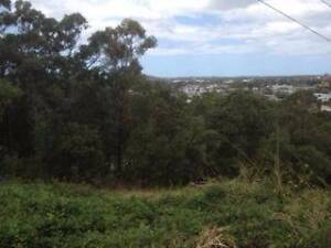 Land for a Church, Shop, Office or a Gym on a Hill For Sale Beenleigh Logan Area Preview