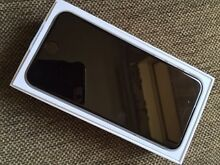 iPhone 6 Space Grey 64GB 4G UNLOCKED MINT CON w WARRANTY Coopers Plains Brisbane South West Preview