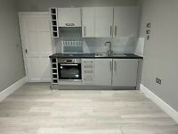 1 bedroom flat in Victoria Road, Torry, Aberdeen, AB11 9DS